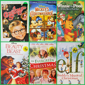 Top story 9b25d040d87a2caf7e9c belmarlibraryholidaymoviescollage