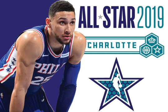 Top story ab4ee7e574267b79a337 bensimmons all star art