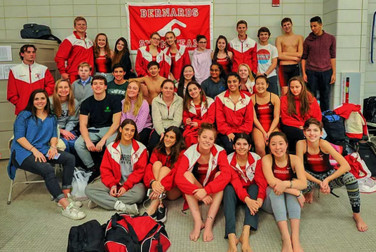 Top story ac56a7d47259fd6ec481 bernards swimming cougar invite