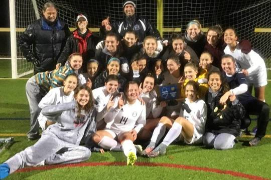 Top story ac9d8ae09894a95c0fe9 bernards gsoc sectional champs