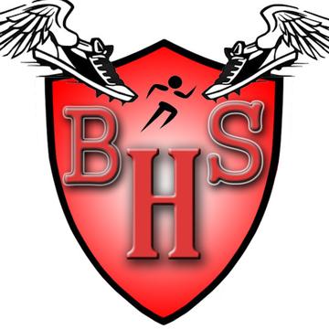Top story b00087cab0c4a942649a bernards track logo