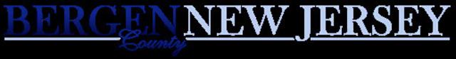 Top story b7cb94451ed46dcd47d6 bergen county logo