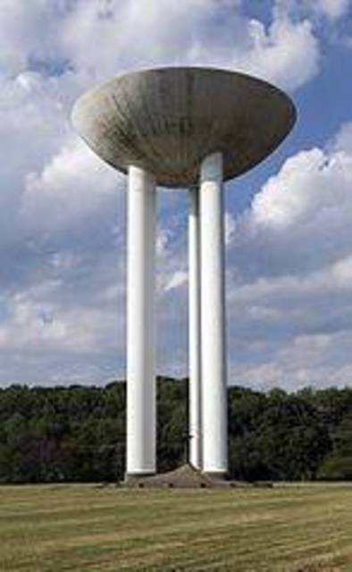Top story bbd0420290f3231c1aed bell labs water tower nj1