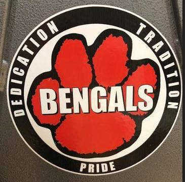 Top story bc6121ca6985093af5d9 bengals