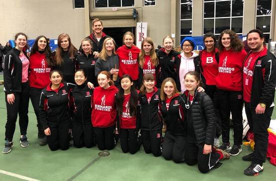 Top story bda92d1f66f83b1bed9c bernards girls fencing santelli