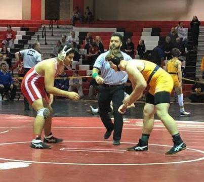 Top story be4a61b033bd0ddf9067 bengals wrestling dec 15 2018 a