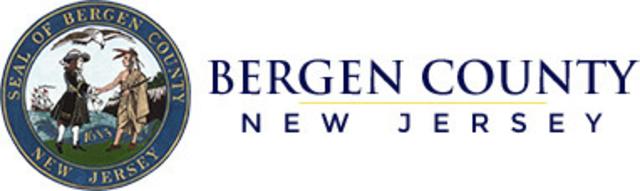 Top story c49919c07bdb119c91e2 bergen county 2 logo