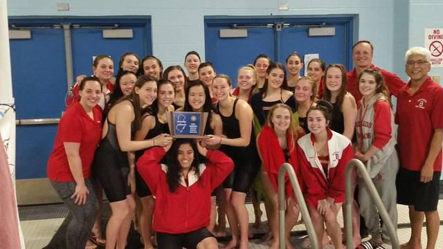 Top story d0746b9ad78ac6f0f11d bernards girls swimming section champs