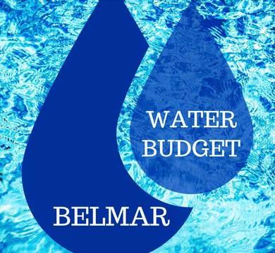 Top story d4667fe204558cfed995 belmarwaterbudget