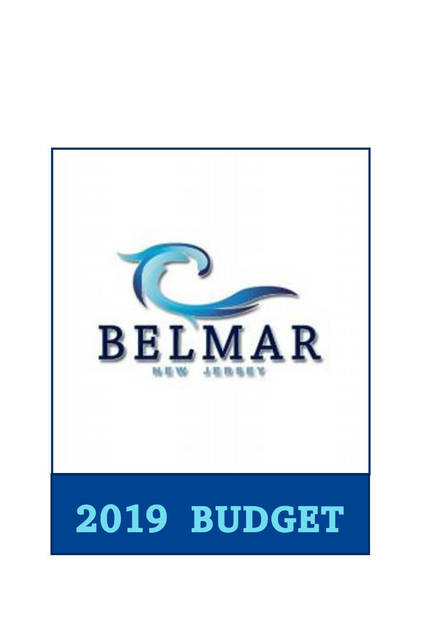 Top story d71850afdc5badef92e8 belmar2019budget