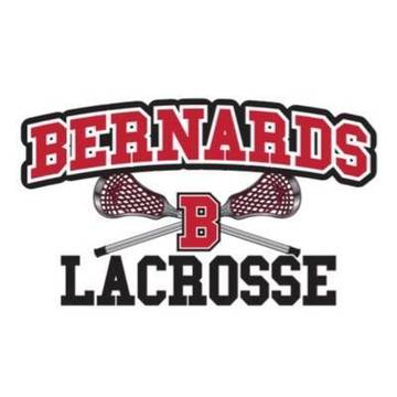 Top story dd83ed29fb67e9501df3 bernards boys lax defualt logo