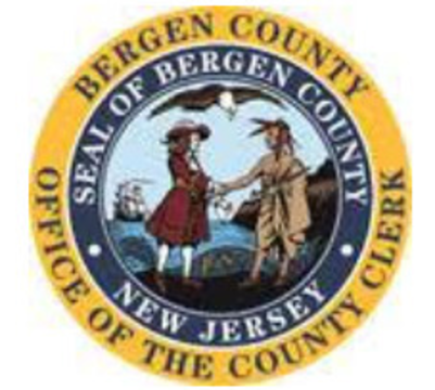 Top story e1d4bb2f7c4640c8a87c bergen co clerk logo