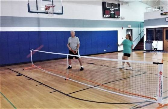 Top story e234925873cf6c50483f belmarpickleball4