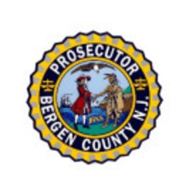Top story e6c5ec5958f637ea69f5 bergen county prosecutor logo