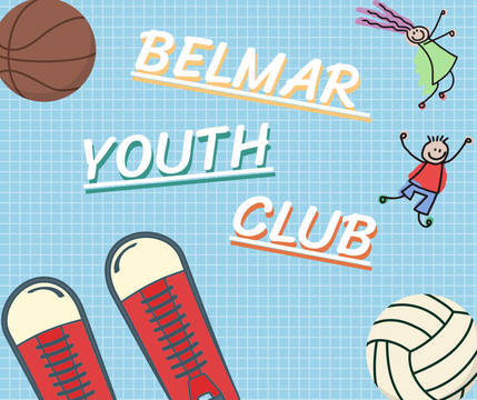 Top story e83ab299cb66b01bfdf9 belmaryouthclub