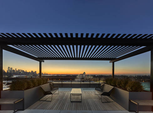 Top story ef87a775485d2fb9b314 bela roof terrace