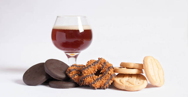 Top story fa3495eb017dd756c5d5 beer cookies
