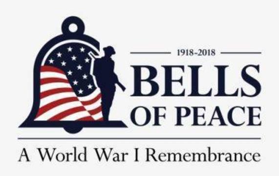 Top story fbdcc7477f2fa2e78055 bells of peace logo webpage