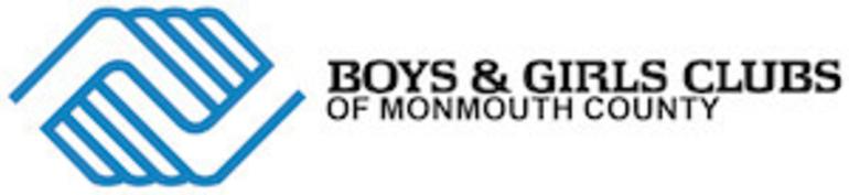 BGCM_Logo_300w.png