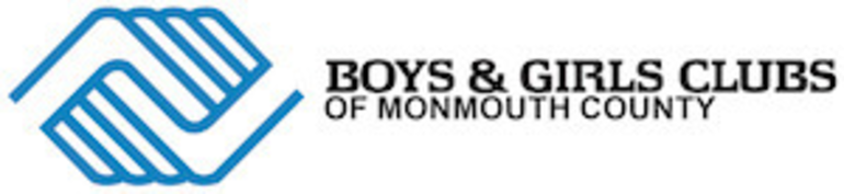 Red Bank's Boys & Girls Clubs of Monmouth County Holding Virtual Fundraiser