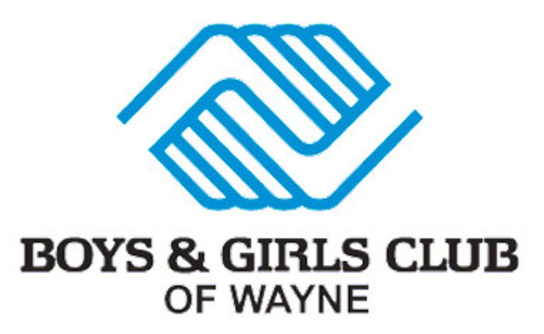 B&G Club Wayne.png