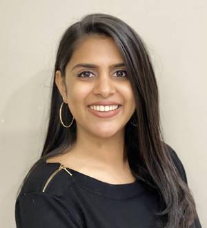 Brenda Gupta