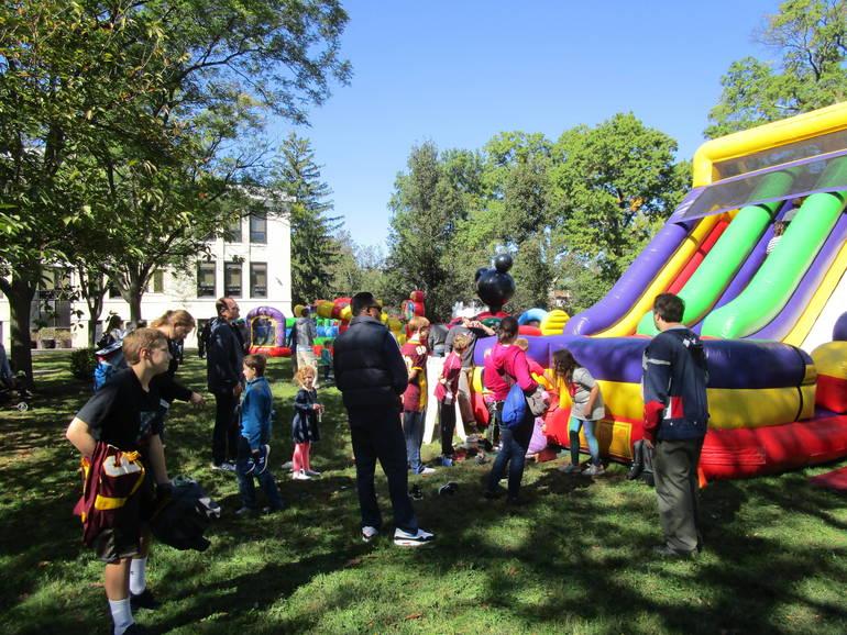 BHD=Central Ave School Fun Zone.JPG