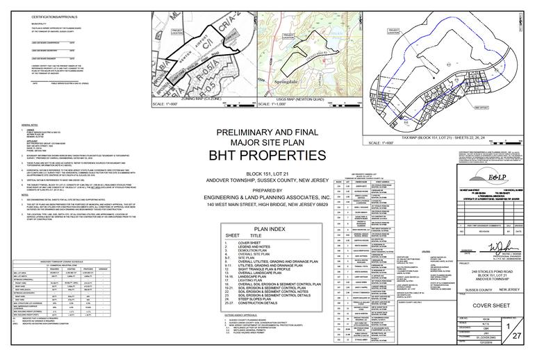BHT site plan.png