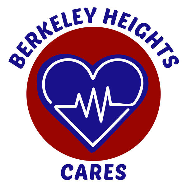 Take The Berkeley Heights Cares Pledge: Keep Businesses Open and Community Safe