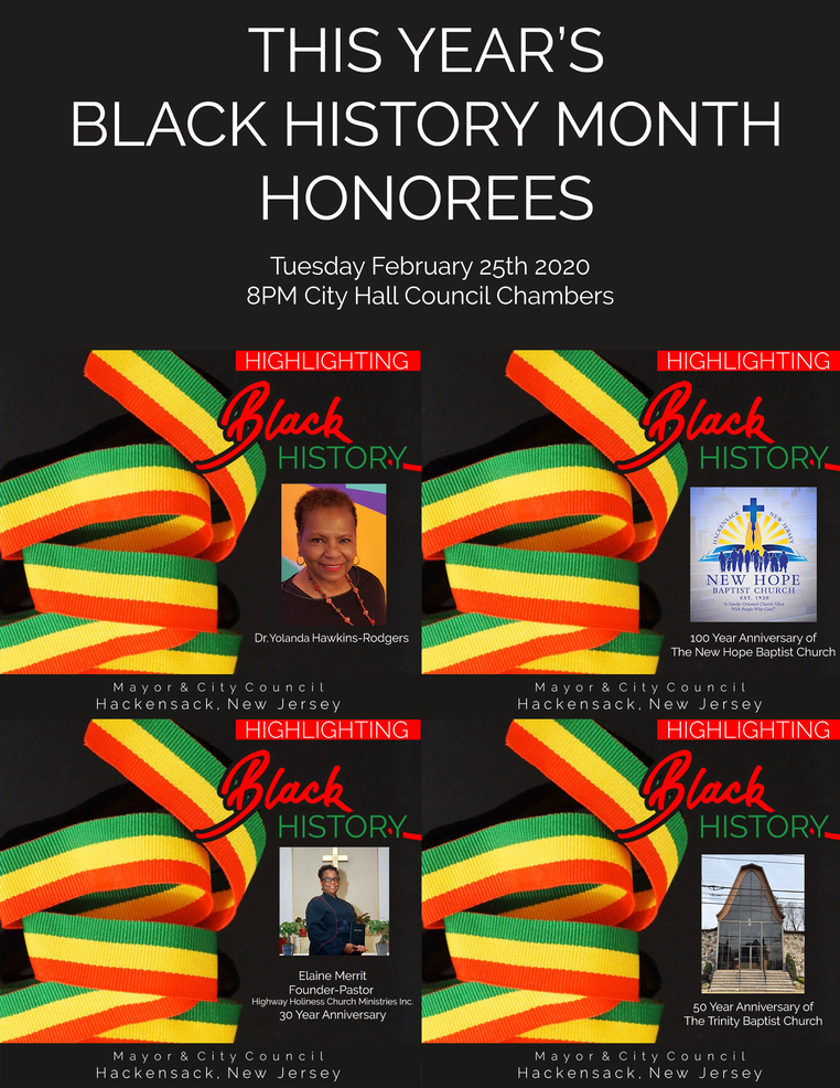 BHM Honorees copy.png