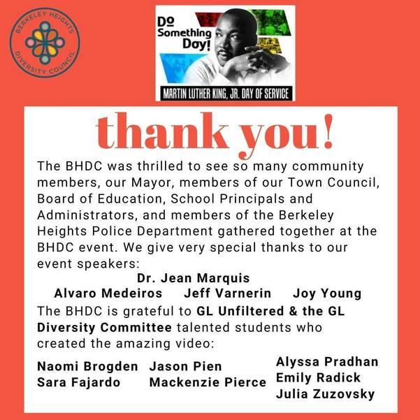 BHDC MLK event thank you.jpg