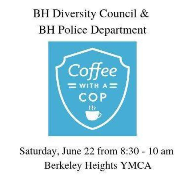 BH Diversity Council & BH Police Department.jpg