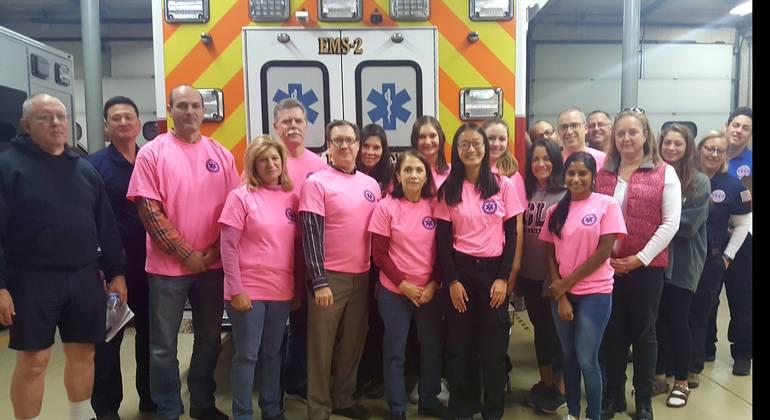 bhvrs pink shirts.jpg