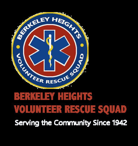 The Berkeley Heights Volunteer Rescue Squad needs YOU! | TAPinto