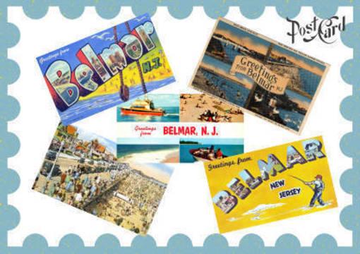 Top story 119c55d23730e63df370 bhsspotlightpostcards