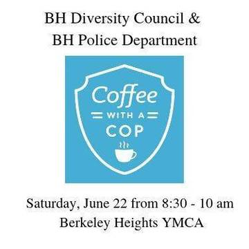 Top story 836e24671626c647585a bh diversity council   bh police department