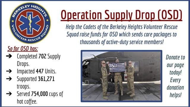 Top story 91bc48e09f3132dc652e bhvrs cadets   operation supply drop flyer  1