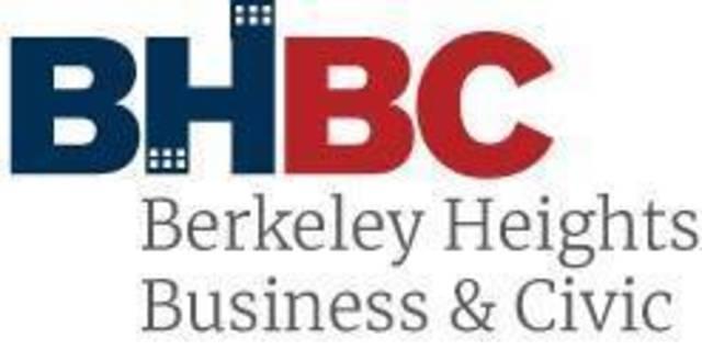 Top story c58f8c4120b4c815cdec bhbc logo
