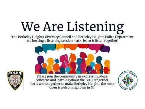 Top story cdd90941c7f2a884dfd3 bhpd listening session graphic