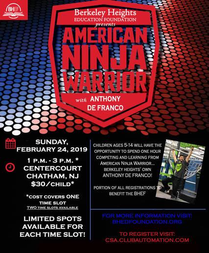 Top story eb4befb2af8639e087af bhef american ninja warrior