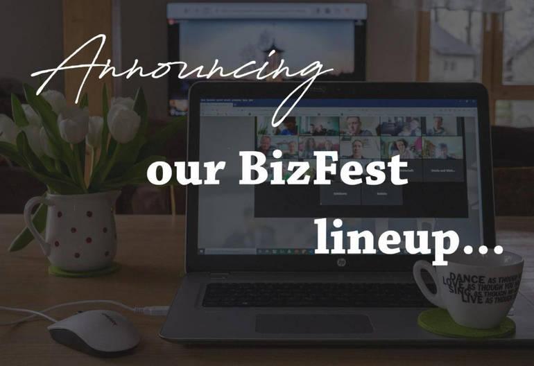BizFest.jpg