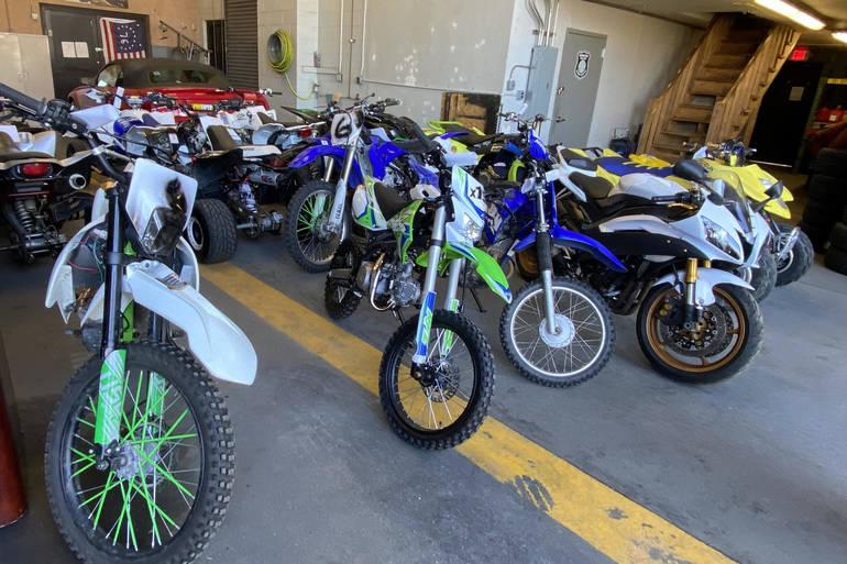 Best crop 17cb086ee5d6e58d888f bikes2