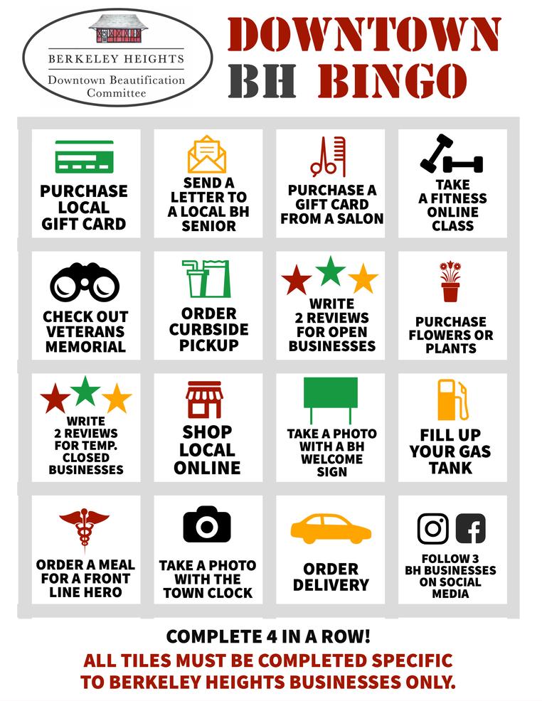 Bingo TILES-6.png