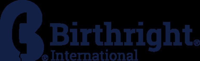 Birthright.png