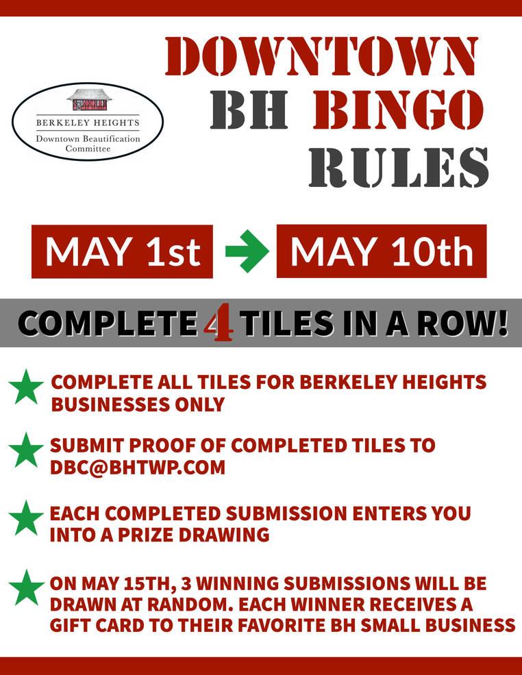 Bingo rules-2.jpg