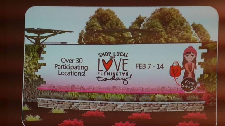 billboard detail.jpg