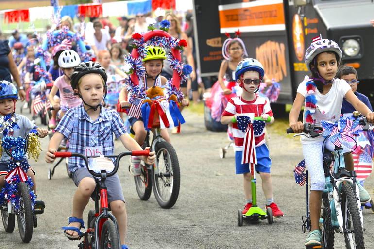 bike parade 3.jpg