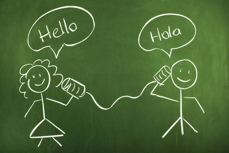 bilingual.jpg