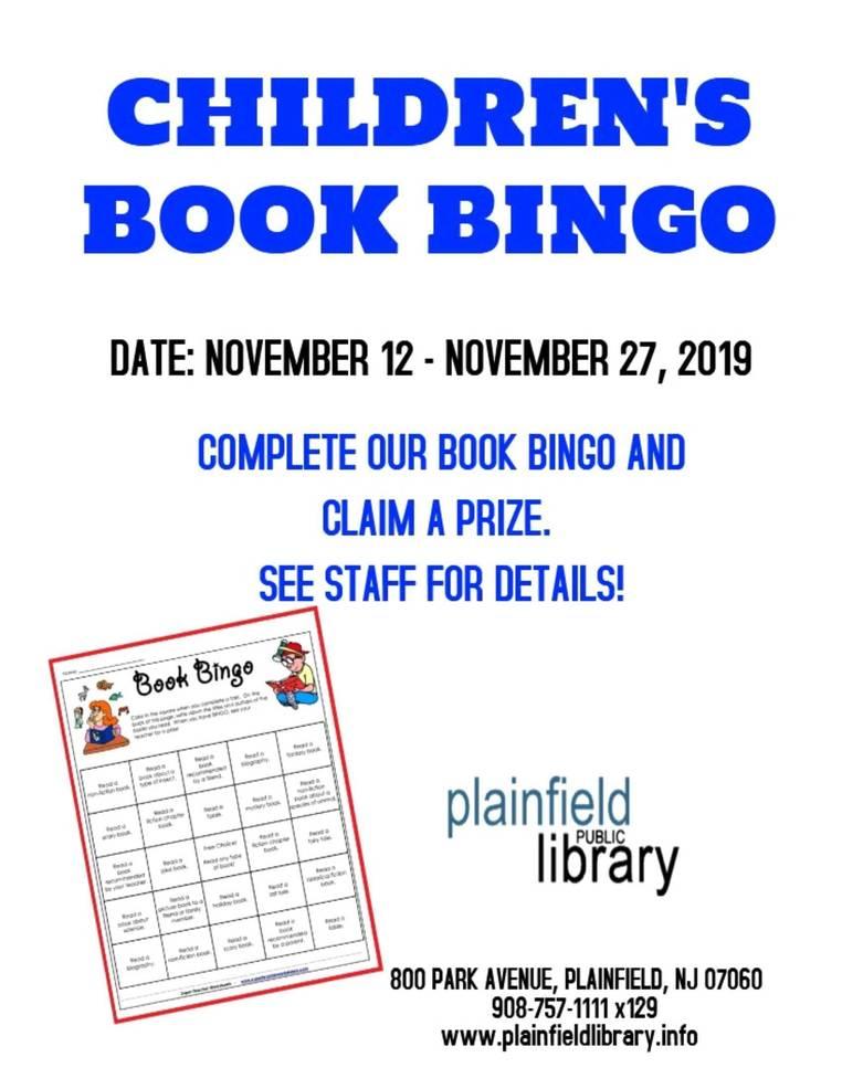 bingo.11.12.11.27.jpg