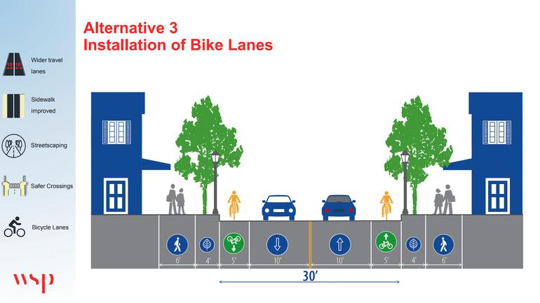 BikeLanesOption.png